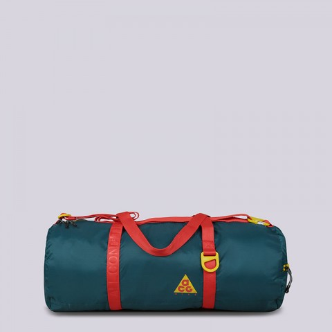 Сумка Nike ACG Packable Duff 16L